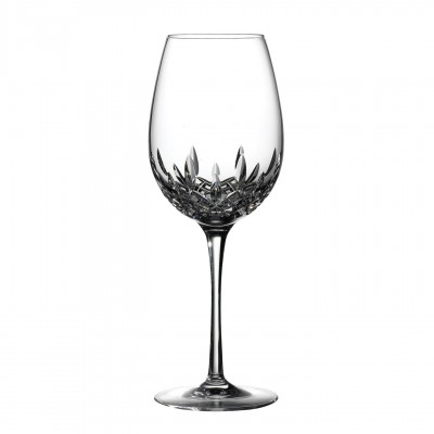 Waterford   Lismore Essence Goblet (red wine) $80.00